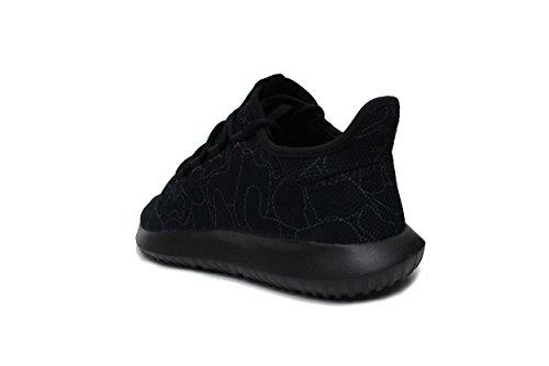 Hombre De Sombra Tubulares En Negro Por Adidas Venta Encuentra muy bien Venta Manchester Great Venta Descuentos en Outlet PPQa4b1