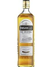 Bushmills Triple Distilled Irish Whiskey 40% Vol. 70cl