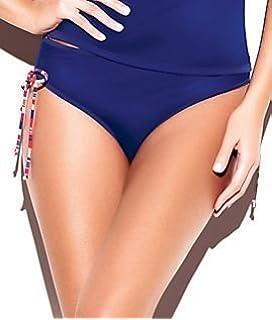 6169adc70c Panache SW0940 Swimwear Santorini Swimsuit   Costume  Amazon.co.uk ...