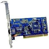 NETGEAR FA311 FastEthernet PCI Adapter Netzwerkkarte