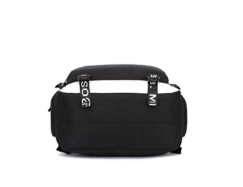 Backpack Zainetto Zaino Bts Moda Casual Borsa Da Blue04 College Unisex Scuola WIwYFqIP