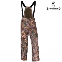 Browning Hammer Pants, Rtx, 42, 3025952442
