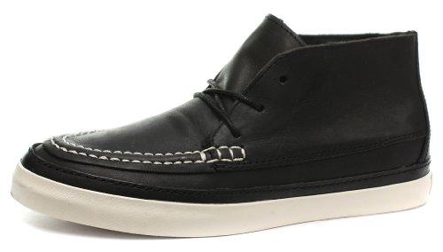 Vans Mesa Moc CA Unisex Boots, Size M6.5