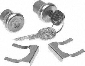Borg Warner DLK2 Door Lock Kit