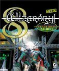 Wizardry 8 VIII: Sybex Official Strategies & Secrets (Strategy Guide) PDF