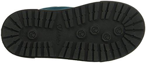 Ortler Garçon 9112 Erdoel Basses Naturino Grün Vert Baskets BwZR6d6q
