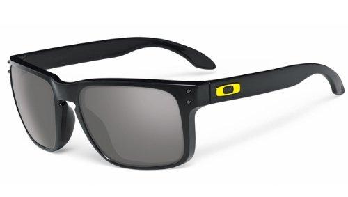 Oakley Motorcycle Glasses - 4