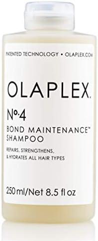 olaplex-no4-bond-maintenance-shampoo