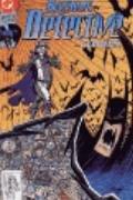 Detective Comics #617 : A Clash Of Symbols