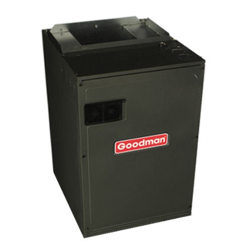 GOODMAN MBR1200AA-1 Air Handler Modular Multi-Speed 1200 Cfm (Home Air Handler compare prices)