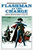 download ebook flashman at the charge - from the flashman papers 1854 - 1855 pdf epub