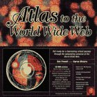 Atlas to the World-Wide Web, Karen Wickre, 1562763083