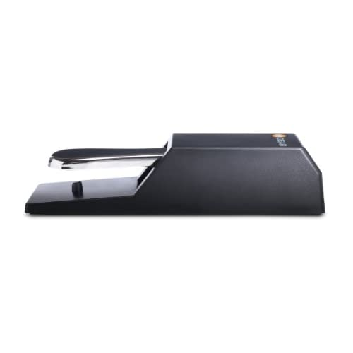 M-Audio SP-2   Universal Sustain Pedal with Piano Style Action for Electronic Keyboards