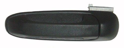 06 dodge durango door handle - 5