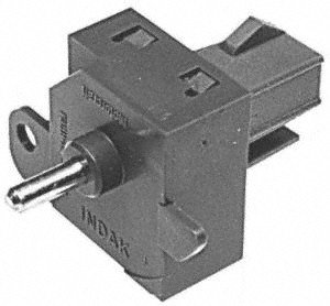 Motorcraft YH536 Blower Switch