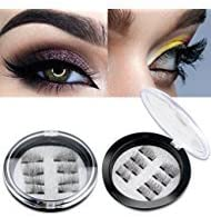 Magnetic Fake Eye Lashes