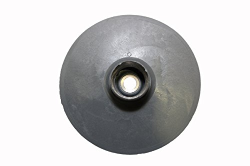 2K61 Goulds Impeller