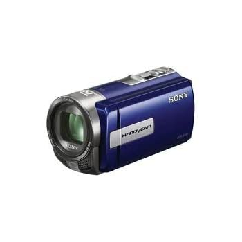 SONY HANDYCAM DCR SX45 DRIVER DOWNLOAD