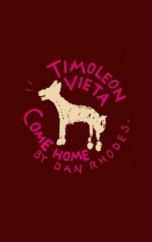 Download Timoleon Vieta Come Home ebook