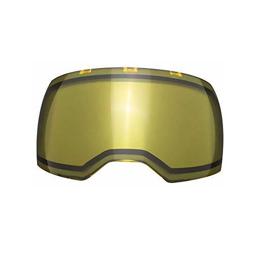 (Empire EVS Thermal Goggle Lens -)