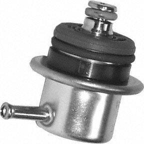 Motorcraft CM4861 Fuel Injection Pressure Regulator