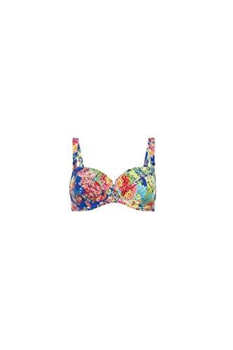 Rosa Faia Bikini-Set Vicky Original