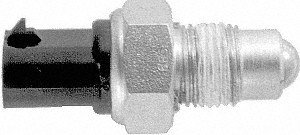 Standard Motor Products LS205 Neutral/Backup Switch (Light Reverse Switch)