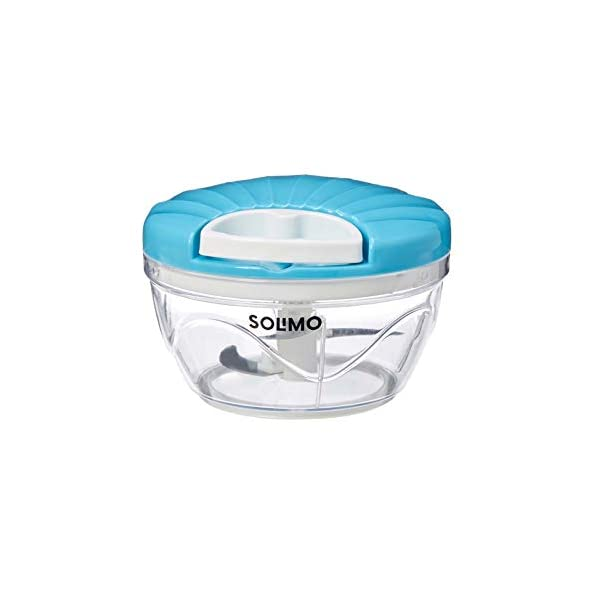 Amazon-Brand-Solimo-500-ml-Large-Vegetable-Chopper-with-3-Blades-Blue