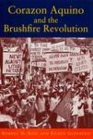 Corazon Aquino and the Brushfire Revolt