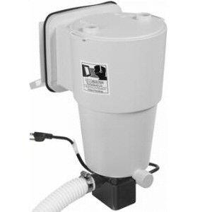580 gph sfs skimmerplus filter pump system - Swimming pool cartridge filters pump ...