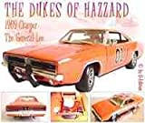General Lee 1969 Dodge Charger The Dukes of Hazard