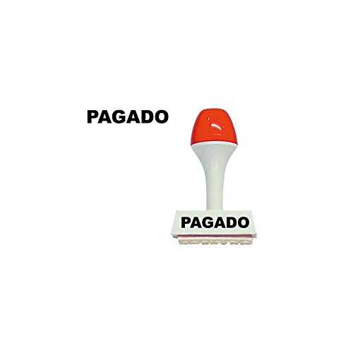 SELLO FRAMUN PAGADO CAUCHO