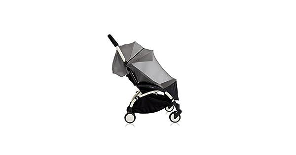 Amazon.com: Babyzen YoYo – + 6 + Insect Shield: Baby