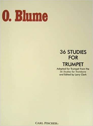 Brass | Free ebooks download top sites!