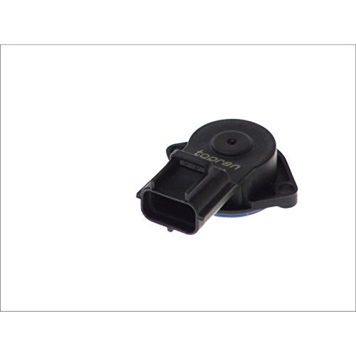 topran Sensor para v/álvula de estrangulaci/ón Implementar 301/903