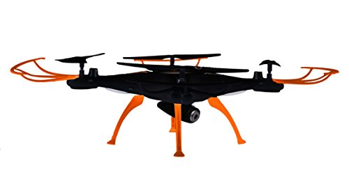 Astro-Drone-6CH-24G-6-Axis-with-2MP-HD-Camera-RTF-Gyro-Drone-with-4GB-Memory-Card