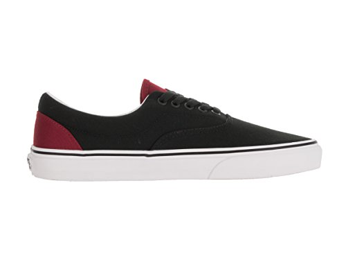 Era Adulto Chili Unisex Sneaker U Vans Pepper black gw8Sn