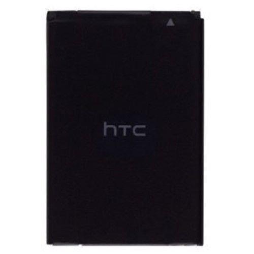 New OEM HTC BH11100 Battery EVO Design 4G & Hero S 35H001...