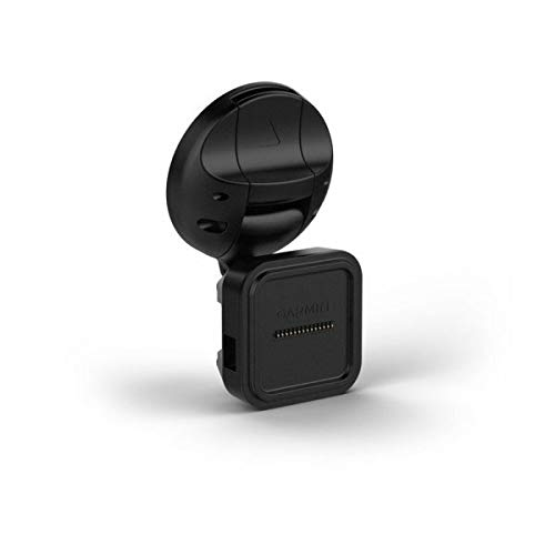 Garmin Suction Cup with Magnetic Mount for Overlander (010-12943-00) by Garmin