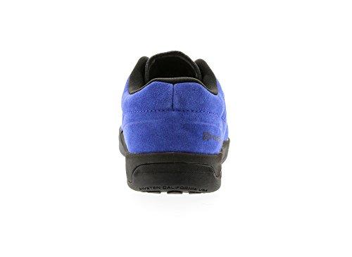 Five Ten Danny MacAskill Herren Mountainbike Schuhe Königsblau