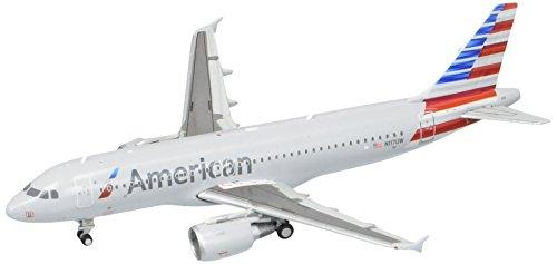 gemini-jets-american-a320-200-1400-scale-airplane-model