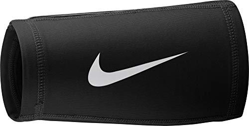 Nike Boy's Pro Dri Fit Playcoach Black Size One Size