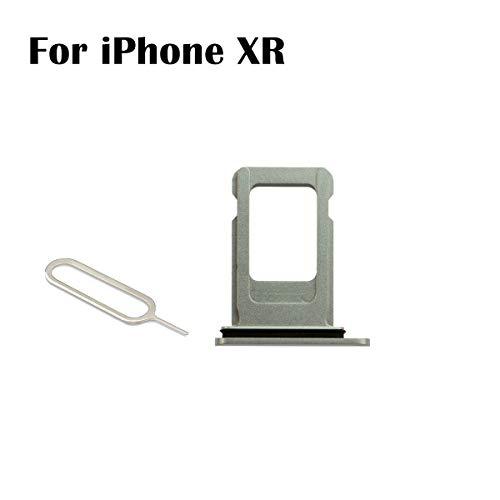 Best SIM Card Tools & Accessories