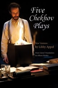 Five Chekhov Plays