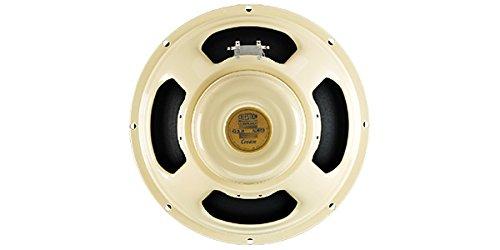 楽天 【国内正規品】 CELESTION セレッション ギターアンプ用スピーカーユニット B071FM1WKL Celestion Cream/8 Cream/8 CELESTION B071FM1WKL, TREND HOUSE:d5bb06e8 --- egreensolutions.ca