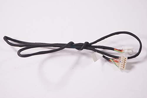 FMB-I Compatible with BA39-01419A Replacement for Ffc Cable DP710A4M-L
