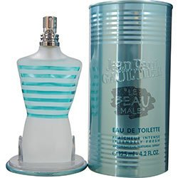 jean-paul-gaultier-le-beau-male-by-jean-paul-gaultier-edt-spray-42-oz