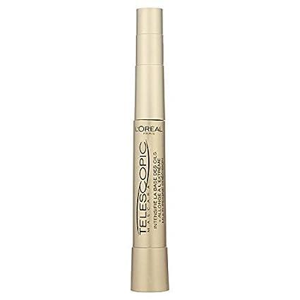 L'Oréal Paris, Mascara allunganteTelescopic, Nero (Carbone Noir) L' Oréal Paris 26p801