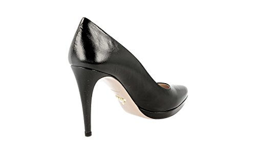 best place to buy online Prada Women's 1IP079 Saffiano Leather Court Shoes/Pumps outlet brand new unisex buy cheap shop offer many kinds of cheap price outlet in China WSMBJ15rtr
