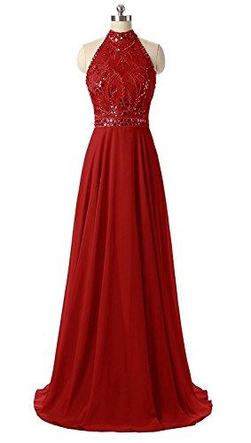 formal dresses 123 - 8